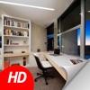 Home & Office design idea with Best Interior Pics