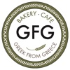GFG Bakery-Cafe