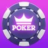 Fresh Deck Poker - Live Texas Hold'em