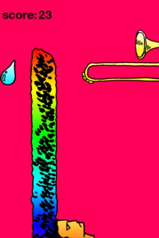 Regent Style vs Trombone screenshot 2