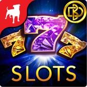 SLOTS   Black Diamond Casino Slot Machines Games Hack Deutsch Coins and Diamonds (Android/iOS) proof