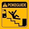 Pokeguide - Hong Kong MTR / Taipei MRT Exit Guide