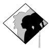 NHSAA Wiki