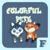 Colorful Pets Wiki