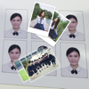 ID Photo Layout Wiki