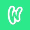Wavy App