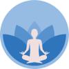 My Mindfulness