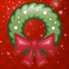 Sing Along Christmas Carols