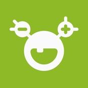 Apps for My HealtheVet Coordinators