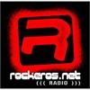 rockeros.net radio