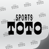 Sports TOTO Results