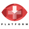 Medical Realities Platform