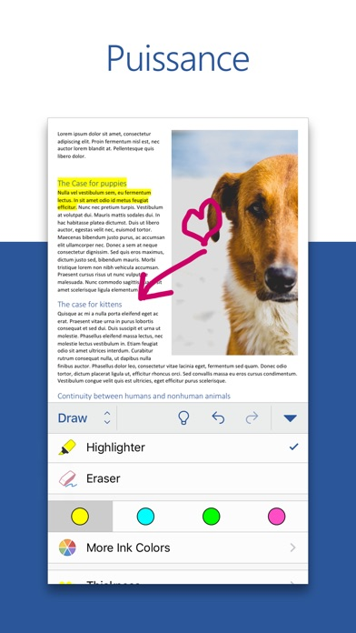 download Microsoft Word apps 0
