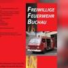 Feuerwehr Buchau