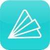 Animoto Video Slideshow Maker