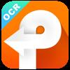 PDFConverterOCR 앱 아이콘 이미지