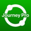 Journey Pro Ad-Free - London UK by NAVITIME
