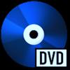 DVD Maker Pro-DVD Creator Burn