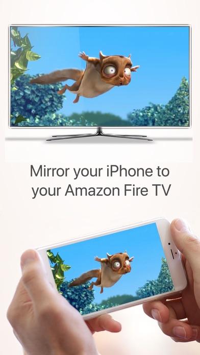 how to fix netflix not loading on hisense tv