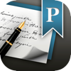 Prayer Notes PRO - Daily Diary