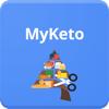 MyKeto - Low Carb Keto Tracker