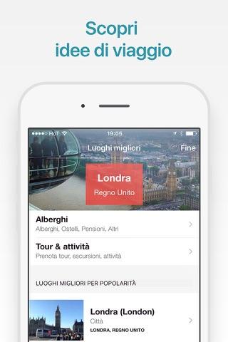 CityMaps2Go Pro  Offline Map screenshot 3