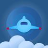 RAOPA Flight Planner