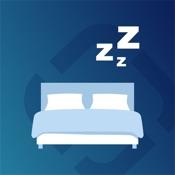 Runtastic Sleep Better: Alarma