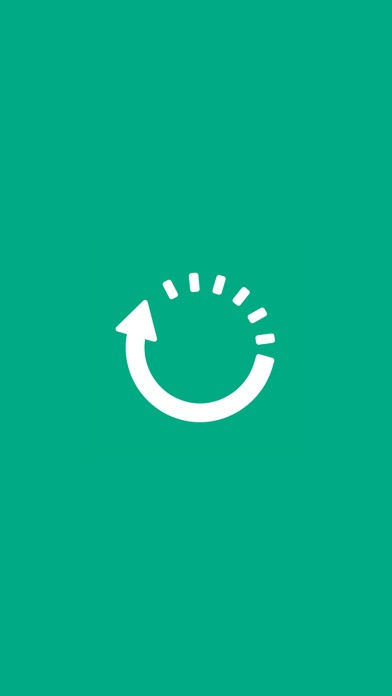 Dailycharge Screenshots