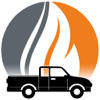 Tasaheel Gas Driver Wiki