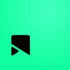 Current - Music Video & Radio
