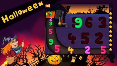 My Halloween Game screenshot 3