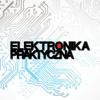 Elektronika Praktyczna