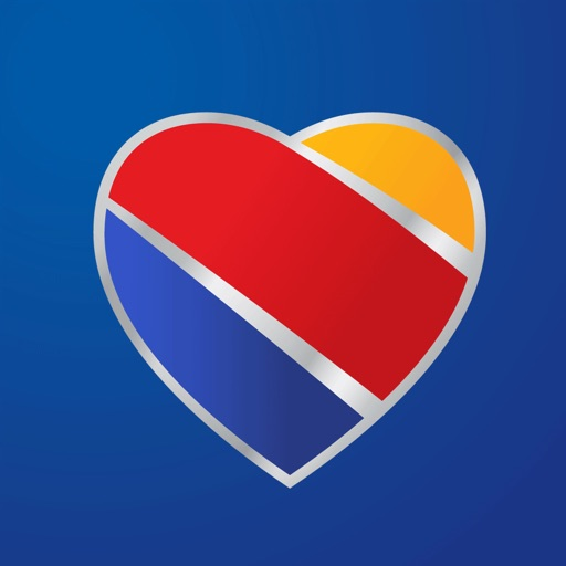 Southwest Airlines images