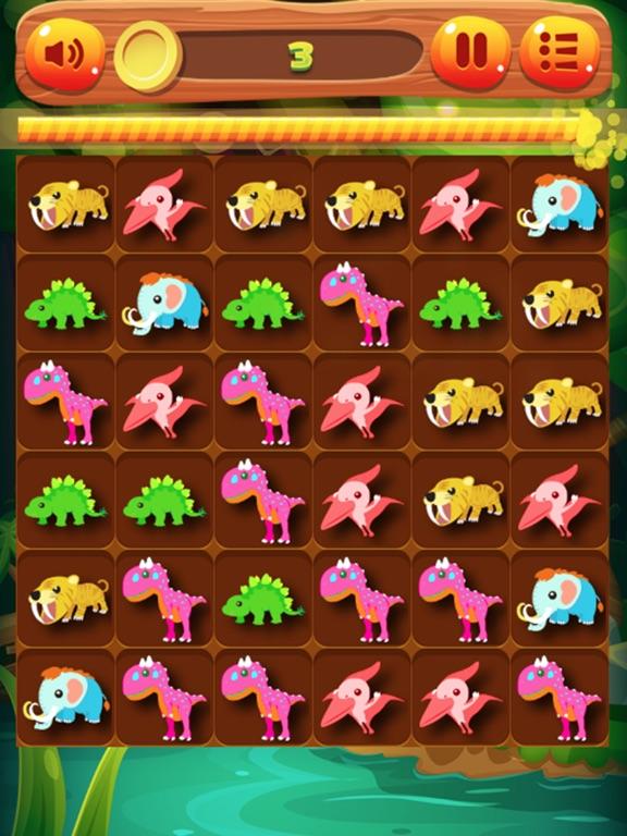динозавр динозаврик лего диноз Скриншоты6