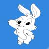 rabbitvpn