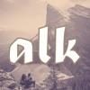 アルク|ウォーキングや登山、ハイキング用品などの通販ショップ