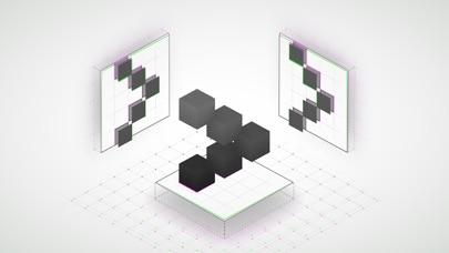 Скриншот .projekt