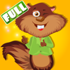 Funny Puzzles for kids