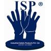 ISP Gloves