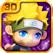火影忍者3D - 经典动漫RPG手游(送鸣人)