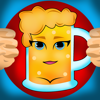Drink or Doom: Comic Book Drinking Game Icon