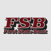 First State Bank Spearman Wiki