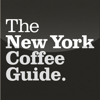 The New York Coffee G...
