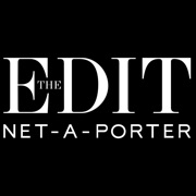The EDIT by NET-A-PORTER