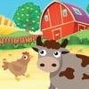 開心農場發現7差異