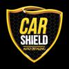 Car Shield Wiki