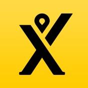 mytaxi - L'App per i taxi