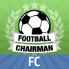 Football Chairman (Soccer)
