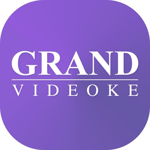 how to download videoke songs using tj encoder